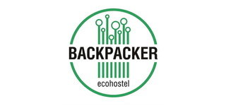 Backpacker Ecohostel в Москве
